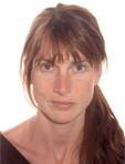 Dra. Gloria Alsina Rius
