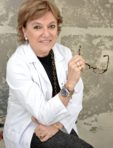 Dra. Begoña Martínez Santos