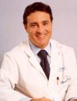 Dr. Agustín Blanch Rubió