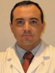 Dr. Antoni Roldan Mora