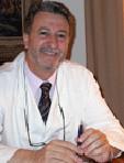 Dr. Carles Fernández Serra