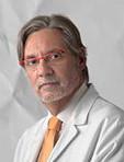 Dr. Carlos Del Cacho García