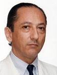 Dr. Guillermo Raspall Martín