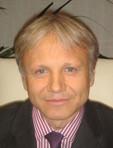 Dr. Jose Antonio Palacín Porte
