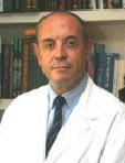 Dr. Jose Ma Palacín Casal