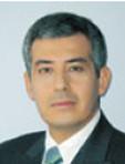 Dr. Miguel Fernando Rengifo Londoño