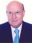 Dr. Ramón Riu Labrador