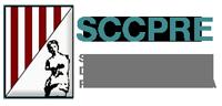 Societat Catalana de Cirurgia Plàstica Reparadora i Estètica