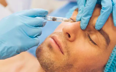 Tendències de cirurgia estètica durant la pandèmia, al 'Catalunya migdia' de Catalunya Ràdio