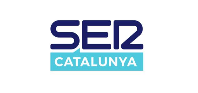 La SCCPRE, a Cadena Ser Catalunya